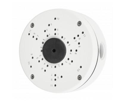 Монтажний бокс для циліндричних відеокамер BALTER і NEOSTAR