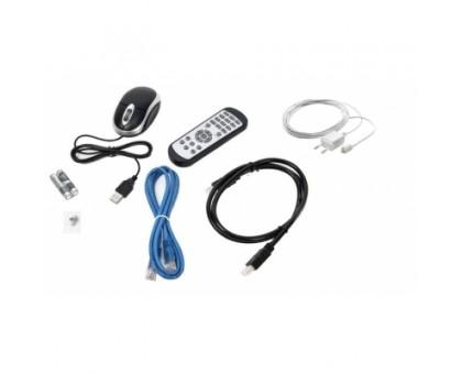 BALTER IP беспроводной комплект для видеонаблюдения, 8-кан DVR, 4x 2MP наружные аккумуляторные WiFI камеры с ИК