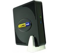 Приймач HDMI подовжувач по 5Ггц
