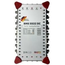 Мультисвіч BMS 5532 DC