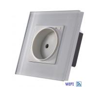 WiFi розетка WS16w