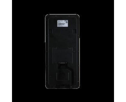 DHI-ASI7213Y Терминал контроля доступа с функцией распознавания лиц и учета рабочего времени