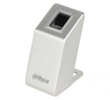DHI-ASM202 Програматор відбитків пальців