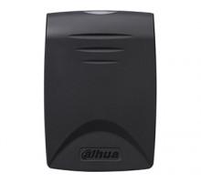 DH-ASR1000B RFID зчитувач