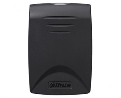 DHI-ASR1100B RFID зчитувач