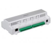 DHI-ASC1204B-S Контролер доступу для 4-дверей