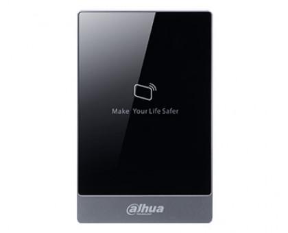 DHI-ASR1100A-D RFID зчитувач