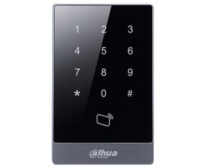 DH-ASR1101A RFID зчитувач