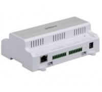 DHI-ASC1202B-S Контролер доступу для 2-x дверей