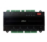 DHI-ASC2102B-T Slave контролер для 2-x дверей