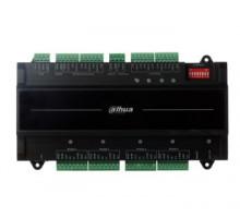 DHI-ASC2102B-T Slave контроллер для 2-x дверей