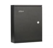 DHI-ASC2204C-H Майстер контролер доступу
