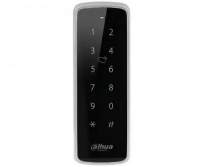 DHI-ASR1201D Тонкий водонепроникний RFID-зчитувач