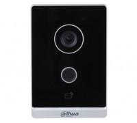 DHI-VTO2211G-WP 2МП Wi-Fi визивна панель