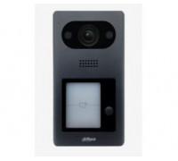 DHI-VTO3211D-P1-S2 2Мп IP визивна панель на 1 абонента