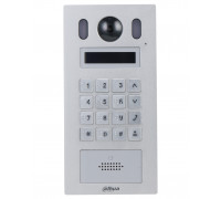 DHI-VTO6221E-P 2МП IP визивна панель
