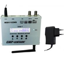 Модулятор MOD1/1CEWD