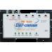 Интернет по коаксиальному кабелю - коммутатор EoC ES05-15