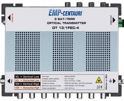 Передавач  OT13 / 1FEC-4