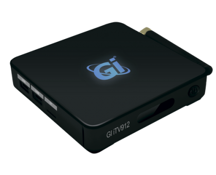 Galaxy Innovation iTV912