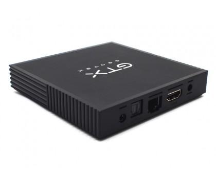 GEOTEX GTX-R10I PRO 4/32 GB
