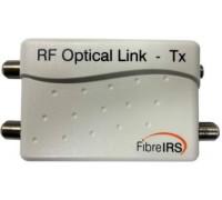 Optical Link Sender