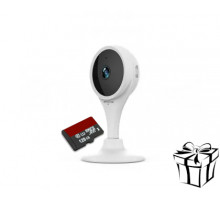 Маленька умная wifi камера MC4ir