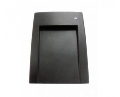 DH-ASM100 USB пристрій для введення карт