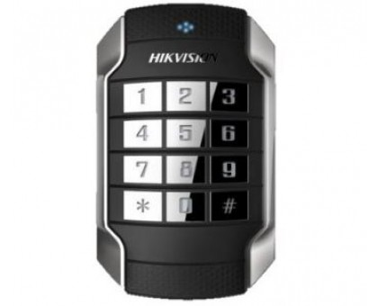 DS-K1104MK RFID зчитувач