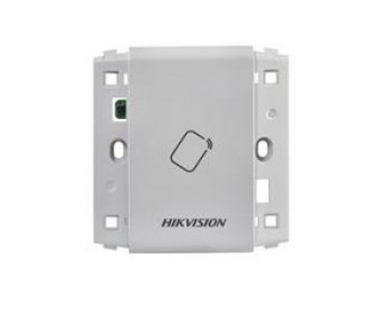 DS-K1106M RFID зчитувач