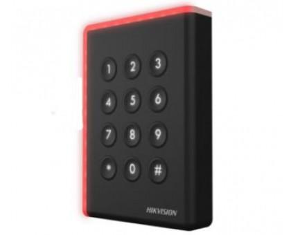 DS-K1108M RFID зчитувач