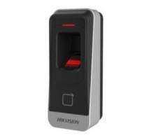 DS-K1201EF Пристрій для зчитування відбитків пальців