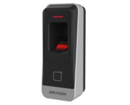 DS-K1201MF Пристрій для зчитування відбитків пальців