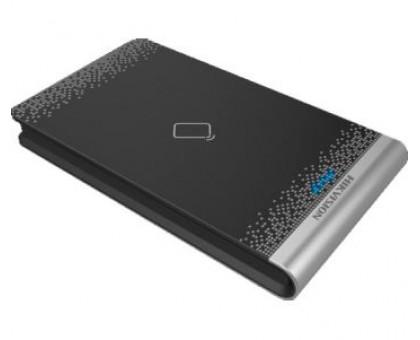 DS-K1F100-D8E USB пристрій для введення карт