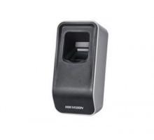 DS-K1F820-F Пристрій введення відбитків пальців
