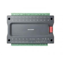 DS-K2M0016A Slave контроллер управления лифтами