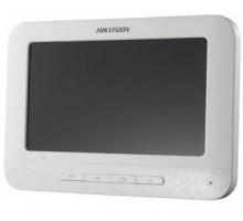 DS-KH2220-S монітор