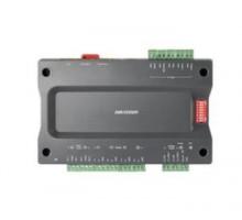 DS-K2210 Мастер контроллер управления лифтами