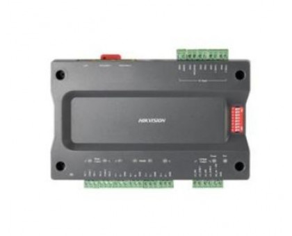 DS-K2210 Майстер контролер управління ліфтами