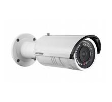 NTI-2005IR NEOSTAR 2.0MP IP видеокамера, 2.8-12мм, 1920x1080p, ИК 30м, H.264, VCA, PoE/12V DC, IP66