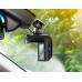 Автомобильный видеорегистратор Украина гибридный NEOLINE X-COP 9700