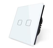 WiFi выключатель SK-W802-01