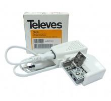 ТВ усилитель Televes ref. 5605