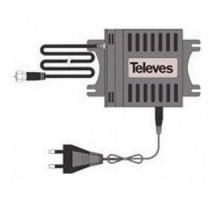Блок питания Televes ref.7321