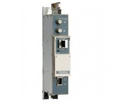 Стрімер DVB-S/S2 в IP TERRA sdi410C