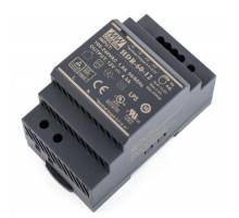 Блок питания HDR-60-12
