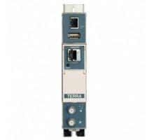 ТБ модулятор TERRA miq440