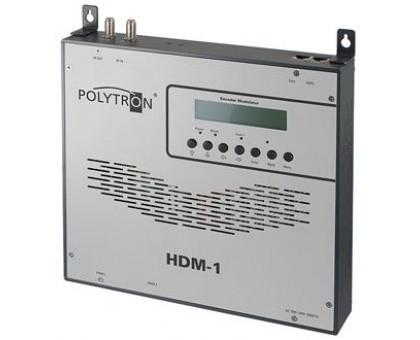 Модулятор HDM-1 T