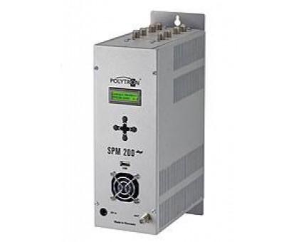 Блок живлення для SPM 200 digi