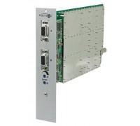 Модулятор SPM-MS4, SPM-MM4